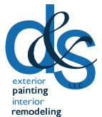 D&S Remodeling and Painting Experts
